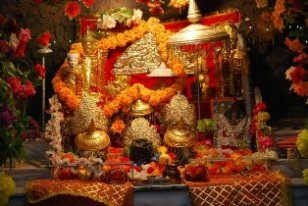 Picture_of_Mata_Vaishno_Devi